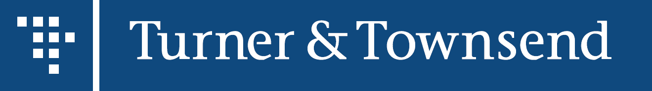 Welcome: Turner & Townsend - British Chamber of Commerce in Japan